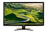 Acer Predator GN276HLbid 68,6 cm (27 Zoll) Monitor (VGA, DVI, HDMI, 1ms Reaktionszeit, 144 Hz)...