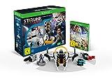 Starlink Starter Pack - [Xbox One]