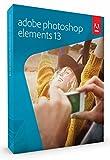 Adobe Photoshop Elements 13 (Minibox)