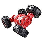 567 Ferngesteuertes Autospielzeug, Wüsten-Offroad-Kletterdeformationsspielzeug, Kinder-Stuntauto im...