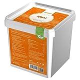 4,5 kg-Box Xucker Light (Erythrit) | Erythrit von Xucker: Xucker Light | Sparpack | Vegan |...