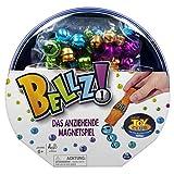 Spin Master Games 6053027 - Bellz! Das anziehende Magnetspiel für die ganze Familie, 2-4 Spieler ab...