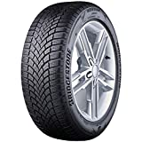 Bridgestone BLIZZAK LM005 - 205/55 R16 91H - C/A/71 - Winterreifen (PKW & SUV)