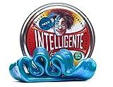 Intelligente Knete Spezial-Farben (Pacific) BPA- und glutenfrei