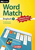 WordMatch Englisch 1 - Grundwortschatz