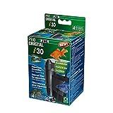 JBL ProCristal i 30, 6099000, Innenfilter für Aquarien von 10 – 40 l, 200 l/h, 3,7 W