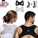 Back Bodyguard Haltungskorrektur - Innovativer Rücken Geradehalter für eine aufrechte...