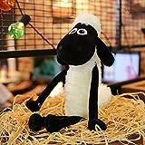 N / A Neue Cartoon Schaf Tier Plüsch Spielzeug Schaf Puppe Kawaii Plüsch Spielzeug Mädchen Junge...