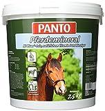 Panto Pferdemineral, 1er Pack (1 x 7.5 kg)