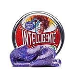Intelligente Knete Cosmic Blue BPA- und glutenfrei