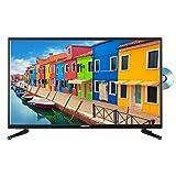 MEDION E13237 80 cm (31,5 Zoll) Fernseher (HD Triple Tuner, DVB-T2 HD, integrierter DVD-Player, CI+,...