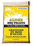 SMOKEHOUSE 9780-040-0000 BBQ Pellets 20# Bag – Erle