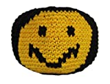 Hacky Sack Smiley