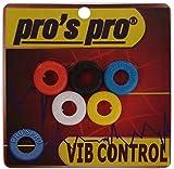 Pros Pro 5 Tennis Vibrationsdämpfer Vib Control