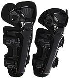 O'NEAL | Ellbogenprotektor | Motocross Enduro | Bequemer Schienbeinschutz, Robuste Plastikschalen,...