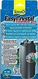 Tetra EasyCrystal Aquarium Filterbox 300 - Filter für kristallklares gesundes Wasser, einfache...