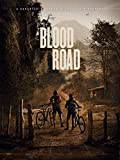 Blood Road [OV]