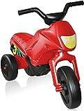 Kids Enduro RR201121 - Laufrad - Maxi, ab 2,5 Jahre, rot