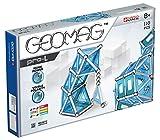 Geomag 024 PRO L Konstruktionsspielzeug, 110-telig