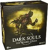 "Steamforge Games, Brettspiel ""Dark Souls"", SFGD001"