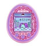 Virtuelles Haustierspielzeug Elektronisches Mini-Haustierspielzeug Für Kinder - Elektronisches...