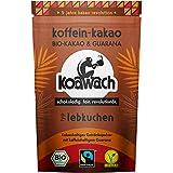 koawach Trinkkakao mit Lebkuchen (100 g) - Bio