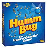 Cheatwell Games Humm Bug
