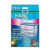 JBL N-Box 6150200 Netzablaichkasten für Aquarienfische