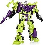 Optimus Prime Spielzeug TRANSFōrmêrs Tōys, Transformatoren Spielzeug Klassische Action Figure...