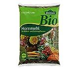 Dehner Bio Hornmehl, 2.5 kg, fr ca. 25 qm