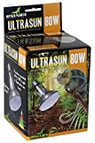 Reptiles Planet Beleuchtung Ultrasun 80W
