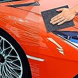 Bamoer Auto-Kratzer-Reparatur,Touch-up-Reparatur Kratzer,Scratch Repair, Lack-Reparaturstift...
