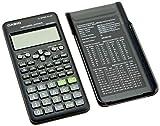 Casio Wissenschaftlicher Taschenrechner FX-570ESPLUS-2SETD