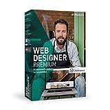 Web Designer Premium – 16 – Professionelle Websites selbst erstellen l Premium 1...