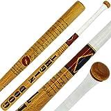 G8DS® Harley Quinn'Good Night' Suicide Squad Baseball Schläger Baseballschläger Holz