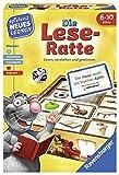 Ravensburger Die Lese-Ratte