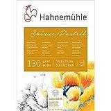 Skizze/Pastell-Block 100% Hadern 130g/m², DIN A5, 30Blatt