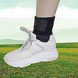 MOXIN Knöchel Bandage(2 Stück), Fußgelenkstütze Atmungsaktiv, Beste Bandage Für Die...