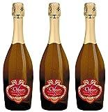 Bio Wein Schaumwein Crémant Delmas Cuvée des Sacres Brut Trocken Komplex Limoux Frankreich 2019...