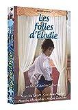 Secrets of the Satin Blues ( Les folies d'Élodie ) [ Französische Import ]