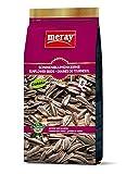Meray® Sonnenblumenkerne | Original Türkische Sonnenblumenkerne | Geröstet und Gesalzen |...