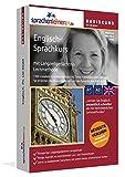 Sprachenlernen24.de Englisch-Basis-Sprachkurs: PC CD-ROM für Windows/Linux/Mac OS X. Englisch...