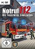 Die Feuerwehr Simulation  Notruf 112