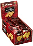 Walkers Shortbread Fingers, 24er Pack (24 x 40g)