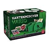 ASS Altenburger 22574033 - Kartenmischer Vario mit Handkurbel, für unterschiedliche Kartenformate...