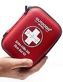 Notfall Erste Hilfe Set mit Inhalt aus Deutschland nach DIN 13167 + Notfallbeatmungshilfe +...