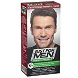 Just for Men Shampoo mittelbraun, 1er Pack (1 x 60 ml)