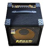 Markbass Mini CMD 121 P3 Combo - Bass