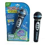 Kinder Mdchen Jungen Mikrofon Mikrofon Karaoke Singen Kinder Lustige Musik Spielzeug...