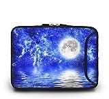 Multifunktionale Laptop-Tasche für MacBook 10 11 6 13 3 14 4 15 4 15 6 17 17 3 Zoll Netbook mit...
